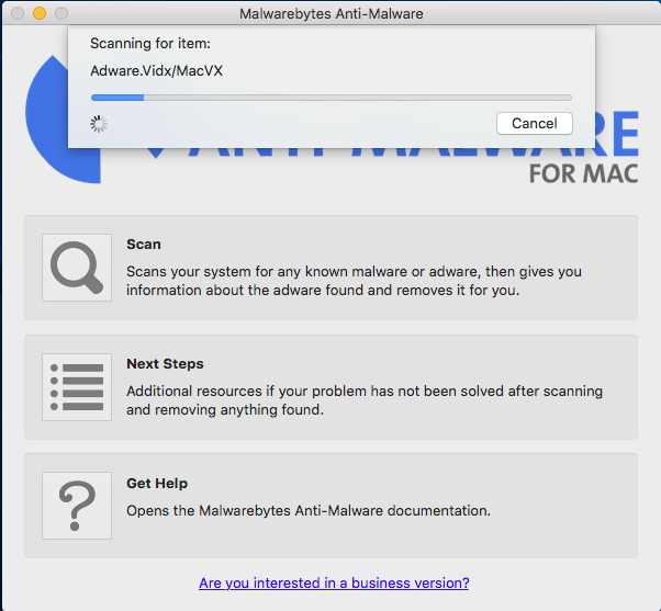 Malwarebytes-for-mac-scanning